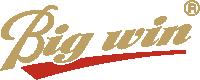 Zhaoqing Yijun Metalware Co., Ltd