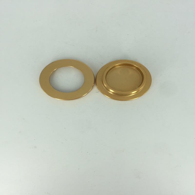 SY-339 gold